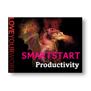 SMARTSTART Productivity