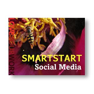 SMARTSTART Social Media