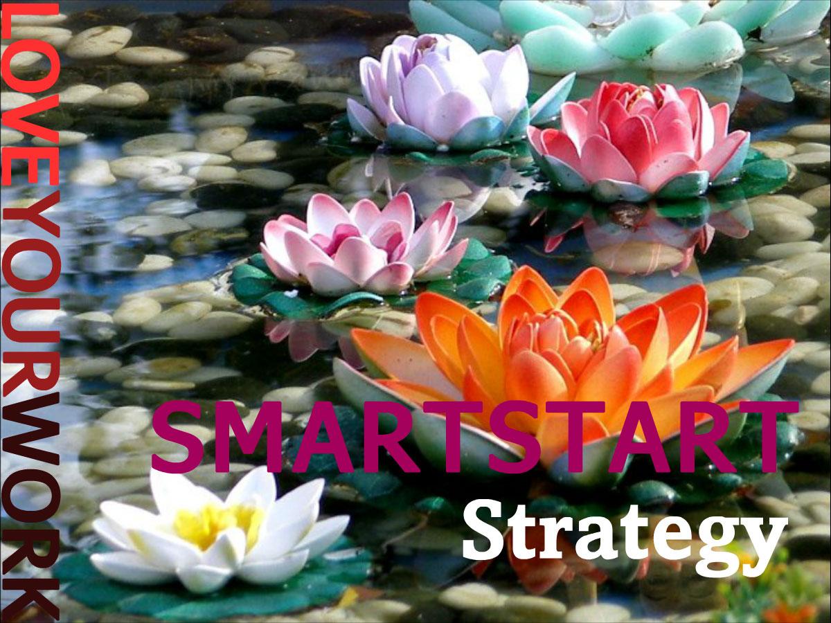 image - SMARTSTART Strategy