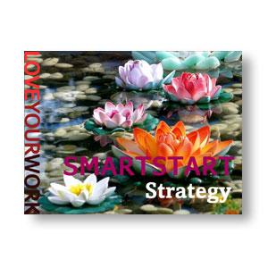 SMARTSTART Strategy