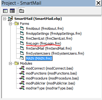 www.smarttechdiary.com Developing a commercial e-statement application for banks and SACCOs