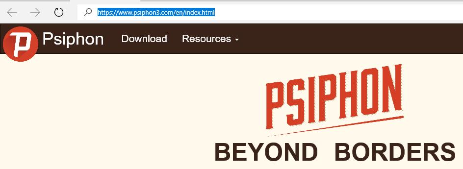 www.smarttechdiary.com-how-to-bypass-hack-cyberoam-cyberoam-url