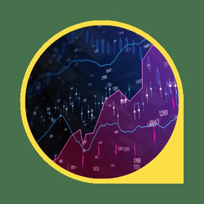 smart trading bot