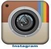 instagram smarttransmalang