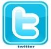 twitter smarttransmalang