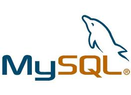 Delete a column from an existing MySQL table