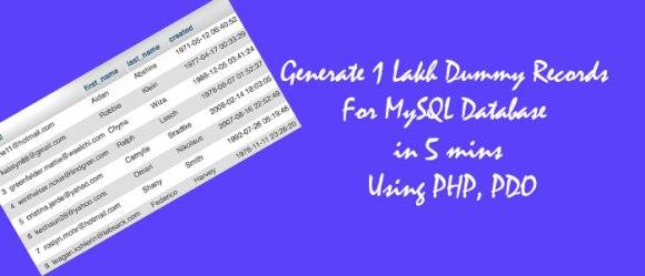 seed-mysql-database-using-php-faker