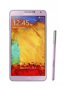 Galaxy-Note-3-(N9005)-smartvis