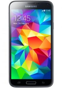 Galaxy-S5-(G900)-smartvis