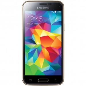 Galaxy-S5-Mini-(SM-G800F)-smartvis