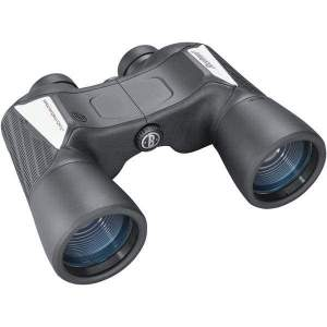 Spectator(R) Sport 12x 50mm Binoculars - Optics