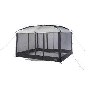 Wenzel Magnetic Screen House - Tents