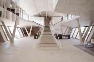 The Loft Panzerhalle