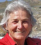 Sue Digre