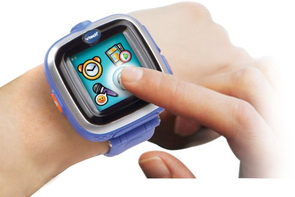 Image result for vtech kidizoom smartwatch