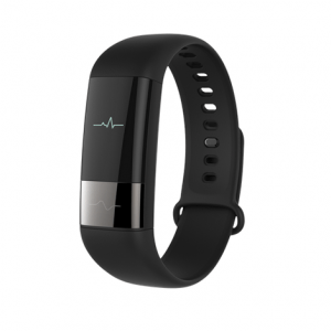 Xiaomi Amazfit Smartband (Health Band)