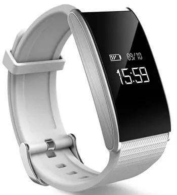 A58 Smartband