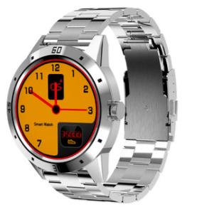 Bakeey N6 Smartwatch