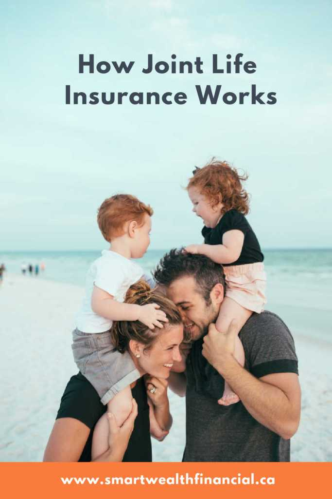 joint life insurance canada