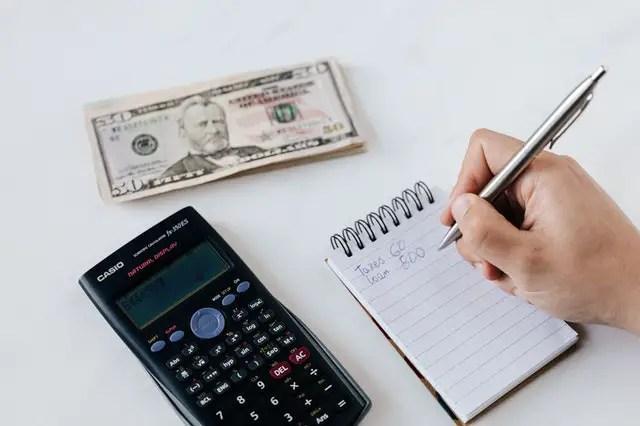 is life insurance an expense or an asset
