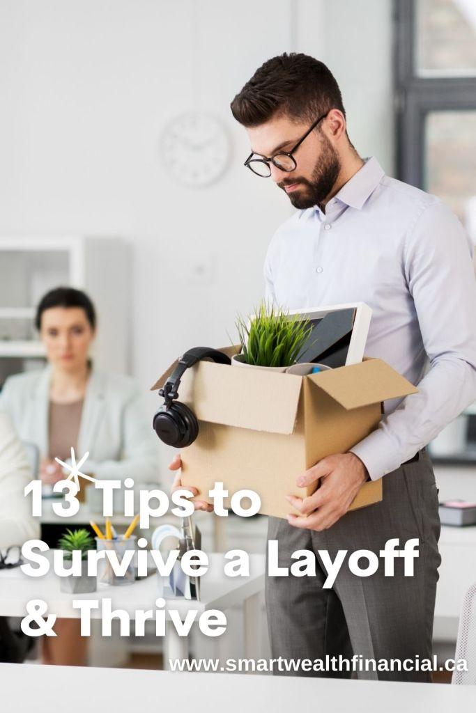 employee leaving job