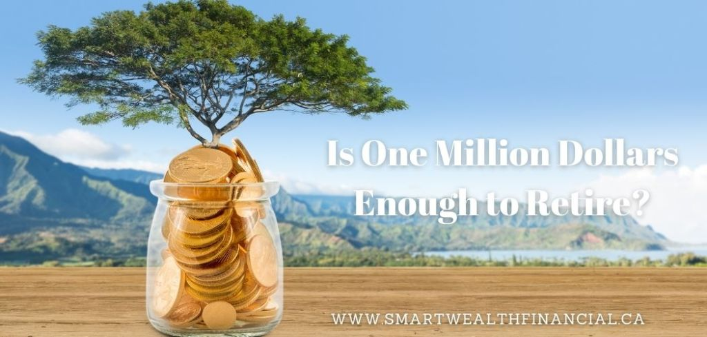one million dollars enough - featured