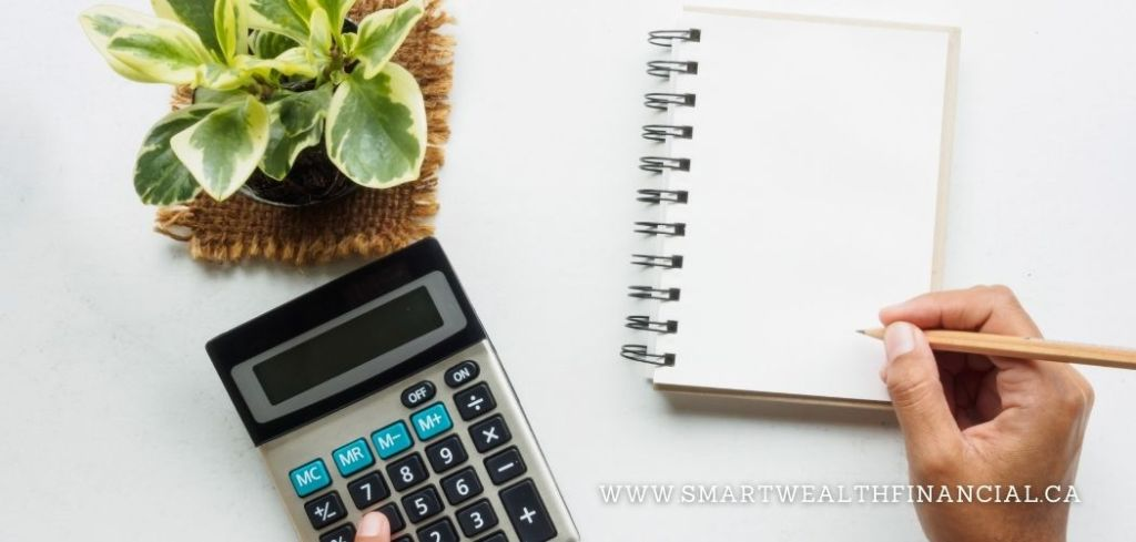 calculate retirement income