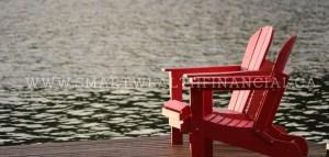 factors - retirement planning