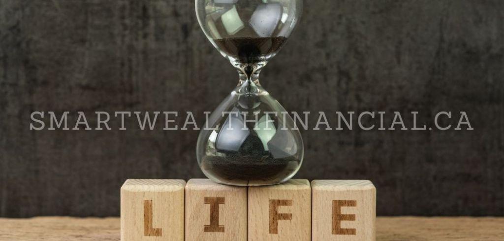 hourglass-whole-life