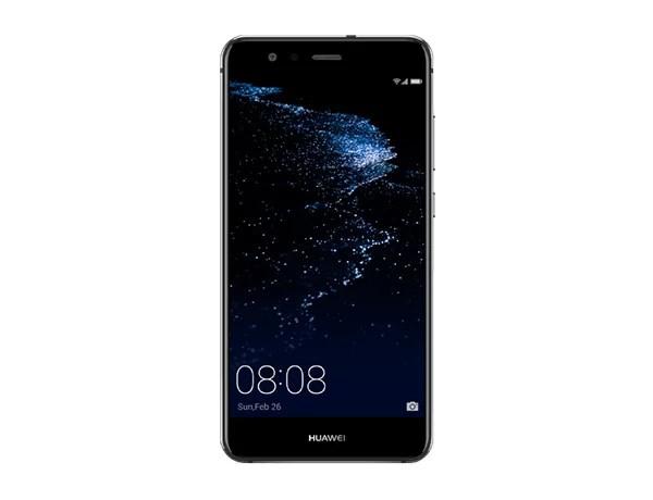 Huawei P10 Lite Galerie Funktionen Datenblatt