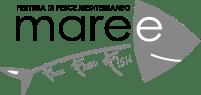 Logo Maree