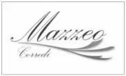 Logo Mazzeo