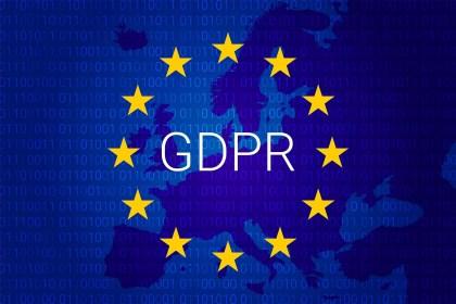 GDPR - Nuovo regolamento Europeo della Privacy
