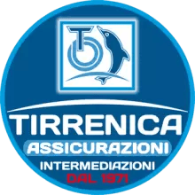 Tirrenica.net è Online