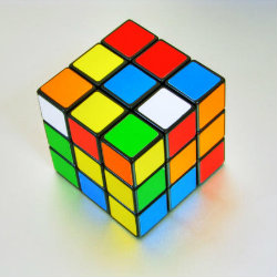 rubiks-cube-3_l