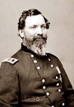 sedgwick-general-tm