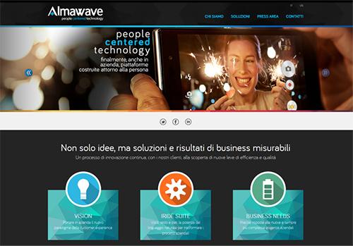 interna_Almawave_sitoesterno
