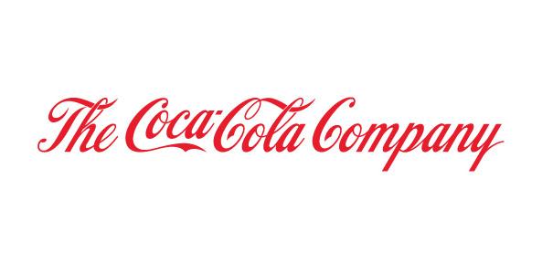 The_Coca-Cola_Company