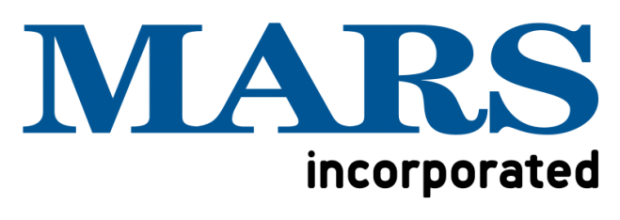 logo_mars_incorporated