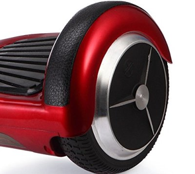 Mini Smart Impermeable - Smart Wheel