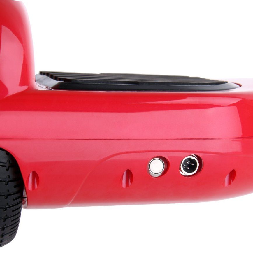 Codream - Smart Wheels