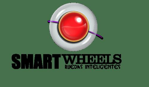 Smart Wheels Logo