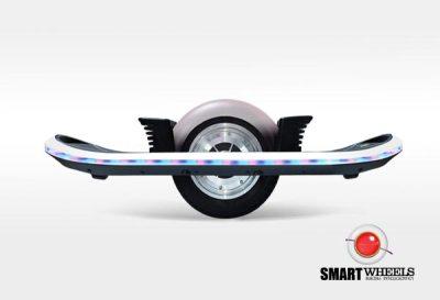 Smart-Wheels-Hoverboard-2