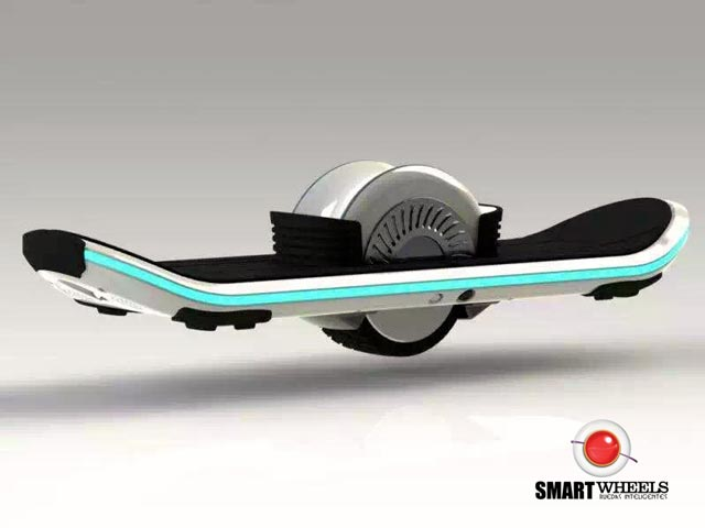 Smart-Wheels-Hoverboard-2