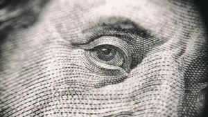 3 Steps to Transform Your Beliefs About Money