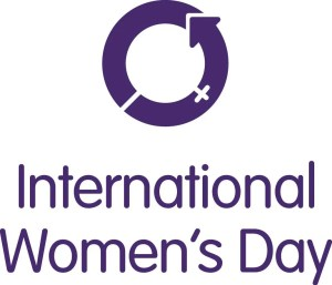 International Women's Day and the Importance of Financial Empowerment