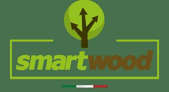 Smartwood  Progettazione e Costruzione macchinari per la produzione del pellet