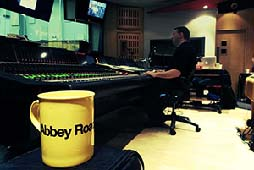 abbey-road-mug