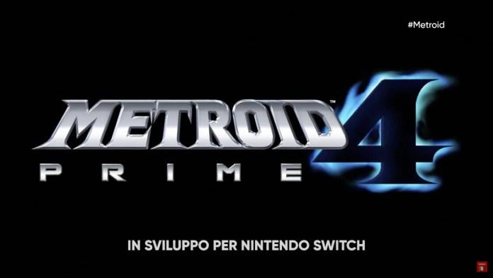 Metroid Prime 4 resettato, si riparte da zero: ma le esclusive per ...