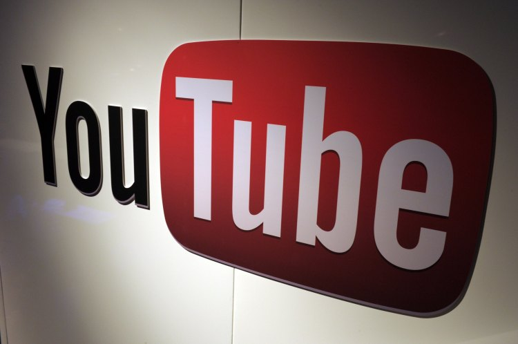 YouTube down: problemi in tutto il mondo oggi, 12 novembre 2020 | SmartWorld